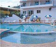 Greece : Skiathos, Self Catering, 7 days, May 6th - 13th, lots of choice of very good accommodation, Flights (Gatwick), Transfers, Reps and more £104pp (based on 2 adults) with Olympic Holidays