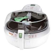 Tefal Actifry FZ00015 Deep Fryer - £107.10 (with code) @ Currys