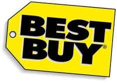 Best Buy Hayes Grand Opening Deals - Nokia 1800 PAYG Mobile for 1p + Many More Bargains @ Best Buy