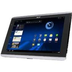 Acer Aspire ICONIA TAB A500 10.1 inch LED Tablet - £404.99 @ Amazon (Available May 14th)