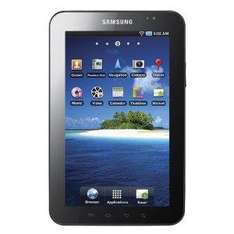 "Samsung Galaxy 7"" Tablet - 32GB Total Storage, Wi Fi - £279 @ Best Buy"