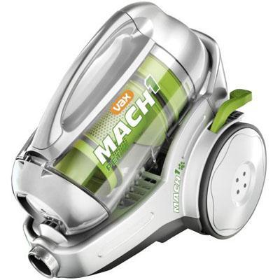 Vax-VZL-7071P-Cylinder-Vacuum-Cleaner £139.95 @ Amazon SAVE £0.04p!!!
