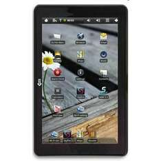 """Disgo 1ghz,7"""" Android 2.2 Tablet with HDMI Out - £94 @ TJ Hughes (Potentially £84)"""