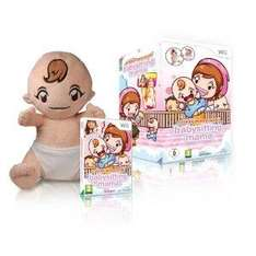 Cooking Mama World (Wii) - £16.15 @ Amazon