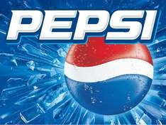 12 cans of pepsi/diet/max for £3.00 at Morrisons
