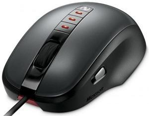 Microsoft Sidewinder X3 Mouse - £11.94 Delivered @ 7DayShop