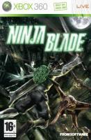 Ninja Blade (Xbox 360) - £5.99 @ Bee