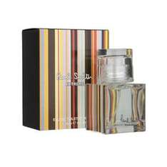 Paul Smith Extreme for Men 100ml - £12.99 @ SemiChem (Instore)