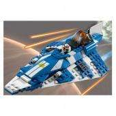 Lego Star Wars: Plo Koon's Jedi Starfighter - £17.99 @ Play