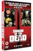 Shaun of The Dead (DVD) - £2.99 @ Play
