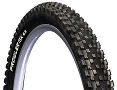 WTB Prowler MX Race Tyre 2009 - £8.98 @ Chain Reaction Cycles