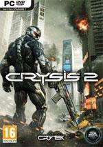 Crysis 2: Standard Edition (PC) - £19.99 @ Gameplay