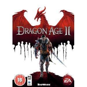 Dragon Age 2 (PC) - £12.99 @ Amazon