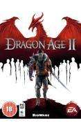 Dragon Age 2 (PC) - £9.99 @ Play