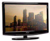"Foehn & Hirsch FH-22LMH 22"" Full HD 1080p LCD TV - was £199.99 now £129.99 Delivered @ Ebuyer"
