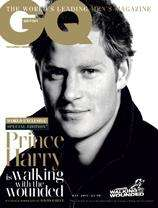 3 Issues of GQ for £3 Plus a Free L'Oreal Men 'Hydra Energetic' Range @ Magazine Group