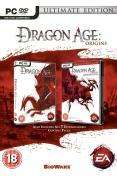 Dragon Age: Origins - Ultimate Edition (PC) - £12.99 @ Play (+ Quidco)