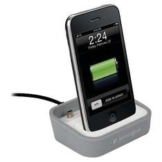 Kensington Charge & Sync Dock - £9.97 @ Tesco Direct