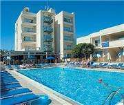 Cyrpus: 18 nights, 27th April - 15th May, Flights: Gatwick, Self Catering, Choice of Accommodation, Transfers, Reps, Taxes : £164pp based on 2 adults @ Olympic Holidays