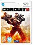 The Conduit 2 (Wii) - £19.85 Delivered @ Simply Games