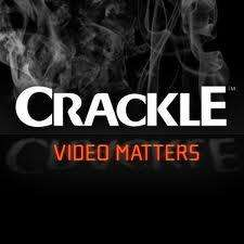Free Crackle for iPad iPhone and iPod Touch @ iTunes