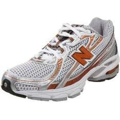 New Balance Womens WR740BP Trainer - £19 Delivered @ Amazon