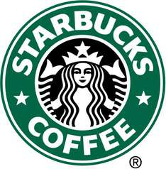 Free Cup of Coffee at Starbucks! Just take in your own cup! @ Facebook