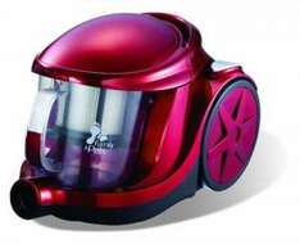 Morphy Richards 73272 Bagless Cylinder Vacuum - £54.99 @ Argos