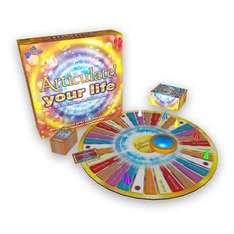 Drumond Park Board Games - Articulate Your Life - £7.28 and Best of British - £9.81 @ Amazon