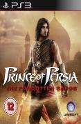 Prince of Persia: The Forgotten Sands (PS3) (As New Ex Rental) - £4.99 Delivered @ Boomerang