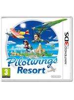 Nintendo 3DS Games - £24.99 @ Game