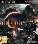 Lost Planet 2 (PS3) (As New Ex Rental) - £5.49 Delivered @ Boomerang