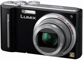 Panasonic Lumix TZ8 - £149 + £3.95 Postage @ Additions Direct