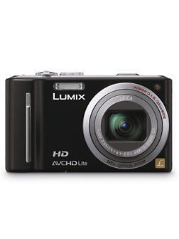 Panasonic Luimix TZ10 - £179.99 + £3.95 Postage @ Additions Direct