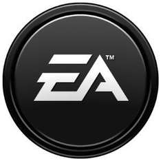 EA Store PC Download £2.49 Offers