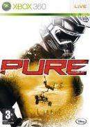 Pure (Xbox 360) - £4.99 @ The Game Collection