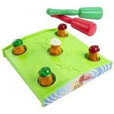 Whac A Mole Arcade Game - Now £5.91 Delivered @ Amazon