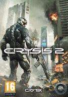 Crysis 2 (PC) - £17.49 @ EA Store