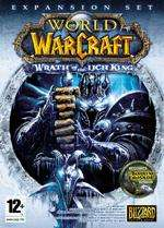 World of Warcraft: Wrath of the Lich King (PC) - £10.98 @ Game & Amazon