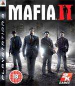 Mafia II (Xbox 360) (PS3) - £12.99 Delivered @ Gameplay & Game