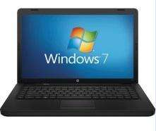 """HP G56-113SA 15.6"""" 250GB 4GB Laptop - £284 Delivered @ Currys"""