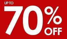 Clearance Sale Upto 70% off @ Dare2b