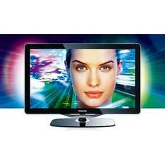 Philips 37PFL8605H -  37'' LED TV (Refurb) - was £999 now £599 @ Philips Online Store