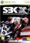 SBK X (Xbox 360) - £6.99 @ The Game Collection