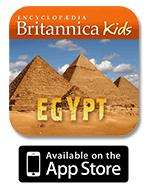 Free Britannica Kids App for iPad / iPhone @ iTunes