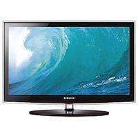 """Samsung UE32C400P 32"""" LED tv with Free 5 Year Guarantee - Only £329 @ John Lewis"""