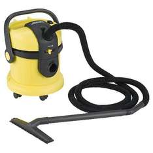 Karcher A2204 Multi Purpose DIY Vacuum Cleaner £31 @ Tesco from £129