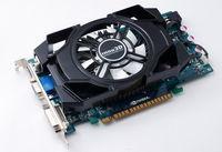 Inno3D GTS 450 1GB GDDR5 VGA DVI HDMI Out PCI-E Graphics Card - Only £56.84 @ Ebuyer