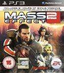 Mass Effect 2 (PS3) - £19.99 @ The Game Collection