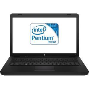 """HP XP270EA/ABE 15.6"""" Laptop - £329 @ Comet"""